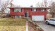 Great Spokane Valley Home! 10610 E 31st Ave, Spokane Valley WA 99206