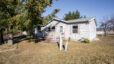 1410 N Caufield Ct, Liberty Lake WA 99019: Beautiful quiet cul-de-sac home