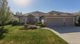 5809 S Laurelcrest Ct, Spokane WA 99224: Stunning Home in Eagle Ridge