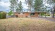 920 W Wedgewood Ave, Spokane WA 99208: Beautiful mid-century home!