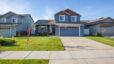 1914 W Maxine, Spokane WA 99208: Welcome home to this beautiful 2 level home on File Mile Prairie!