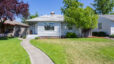 3908 W Rockwell Ave, Spokane WA 99205: Great location for this move in ready Downriver/Audubon Park Bungalow