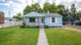 5609 N D Street, Spokane WA 99205: Northside Rancher!
