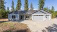 24111 E Quincee Lane, Newman Lake WA 99025: Gorgeous 202 Custom Built Home