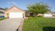 1620 Rio Grande Lane, Spokane Valley WA 99016: Riverwalk Rancher!