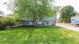 4120 E 26th Ave, Spokane WA 99223: Beautiful South Hill Home