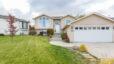 908 S Salish Ct, Airway Heights WA 99224: Great Airway Heights Home!