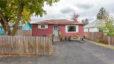 1619 W Providence Ave, Spokane WA 99205: Garland District Home!