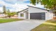 1603 W Kiernan Ave, Spokane WA 99205: New Construction Home