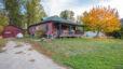 336 Aladdin Rd, Colville WA 99114: Beautiful home near Colville