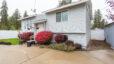 4221 E Mt Spokane Park Dr, Mead WA 99021: Don't miss this MEAD home!