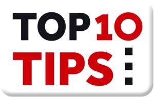 top-10-tips-300x189
