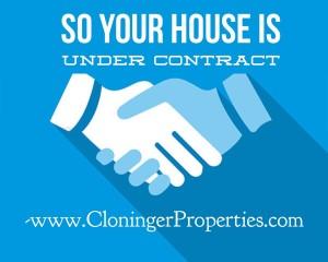 cloningerclosings-300x240