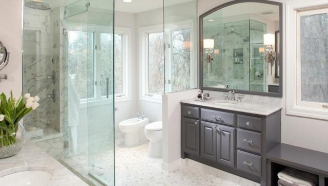 master-bathroom-remodel-cost1-e1445266452999