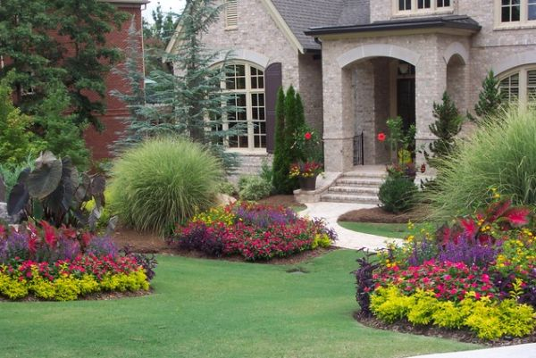 beautiful-home-interior-design-english-style-front-yard-garden-ideas-for-front-yard-landscaping
