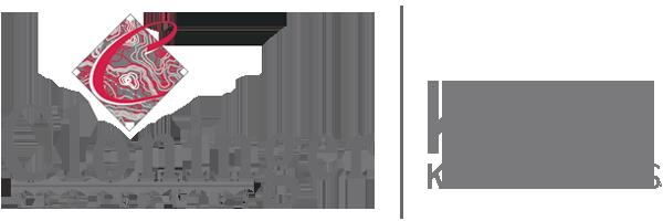 Cloninger Properties Logo