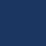 googleplus-blue-copy