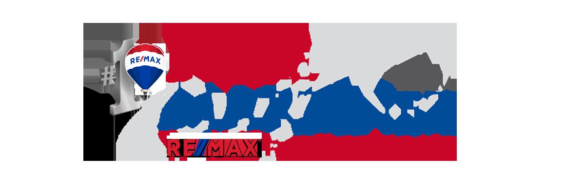 Nate Martinez Team