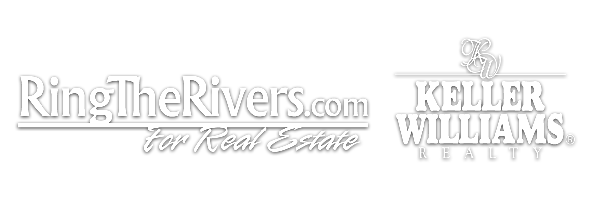 The Rivers Team