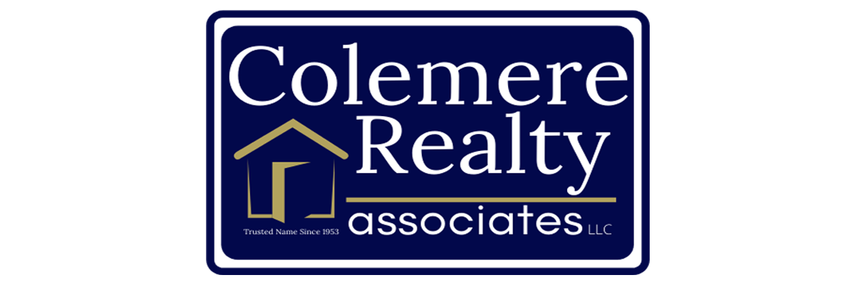 Colemere Realty Associates