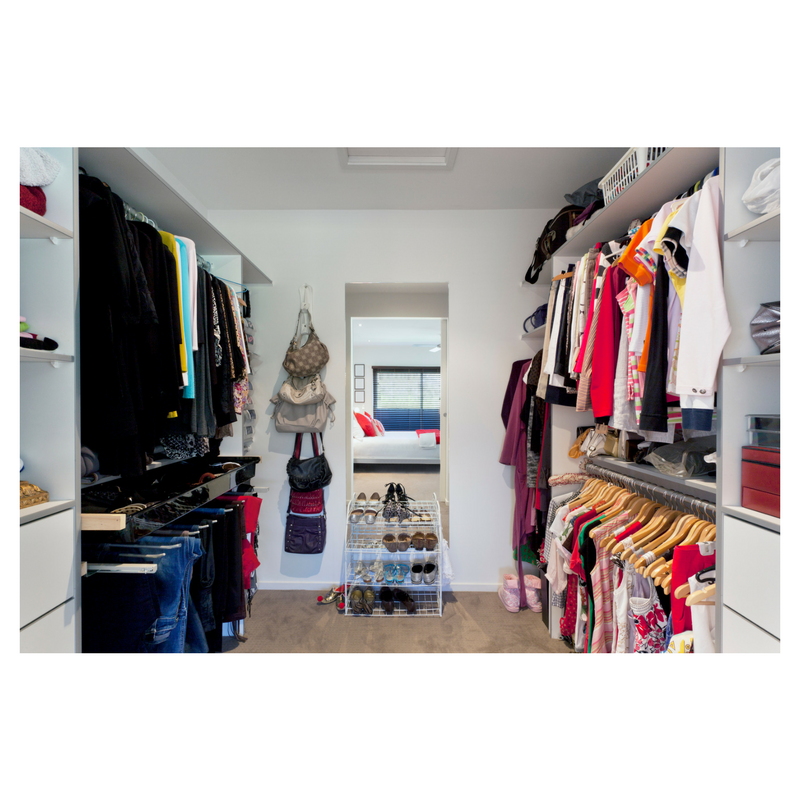Spring Cleaning How To Get Your Home Organized Greater
