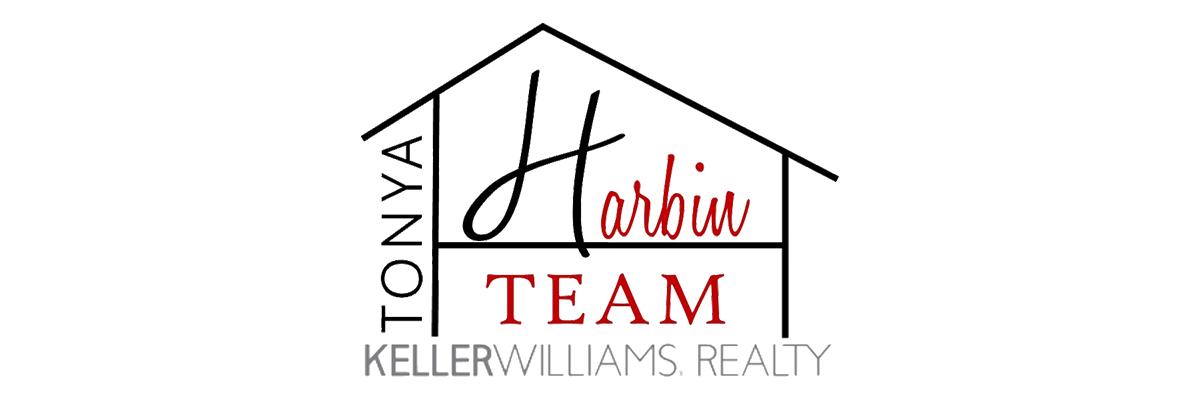 Harbin Properties Team