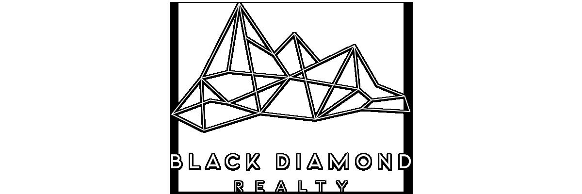 Black Diamond Realty