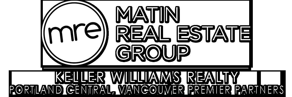 Matin Real Estate