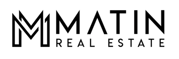 Matin Real Estate