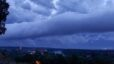 The RVA Group's Photo of the Day: Stormy Days.