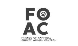 FOAC Logo