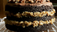 The RVA Group's Photo of the Day: Happy German Chocolate Cake Day!