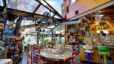 'Like a Museum': SoCal Home Displays an Owner's Vivid Vision