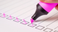 5 Very Important Checklist Items Before Selling Your Home