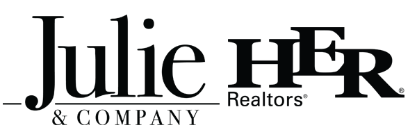 Julie & Company Logo