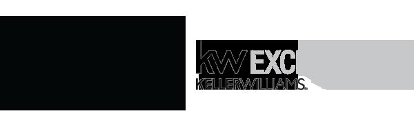 Julie & Company   Keller Williams Excel Realty