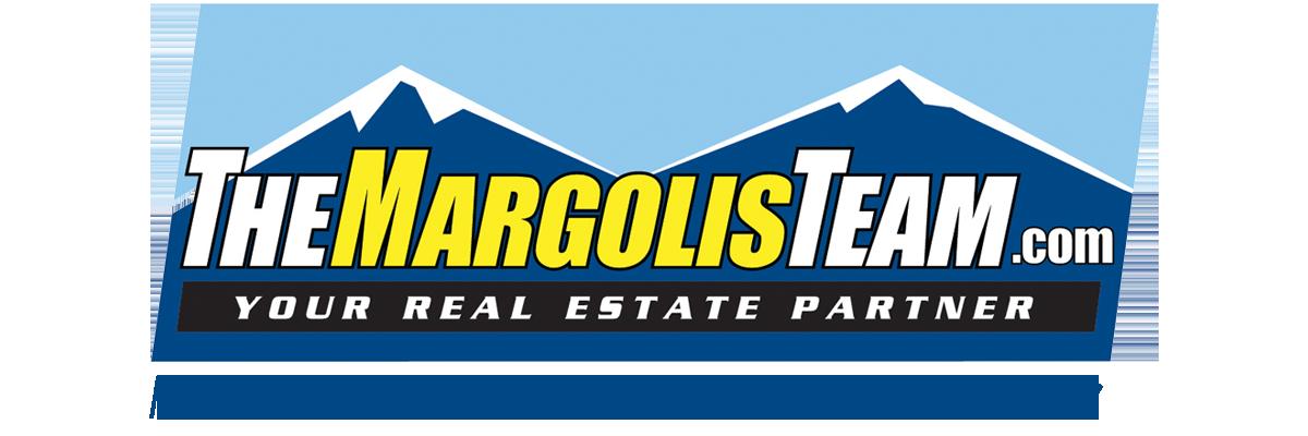 The Margolis Team Inc of Keller Williams Preferred Realty