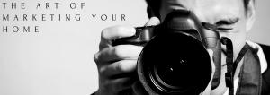 photography-blog
