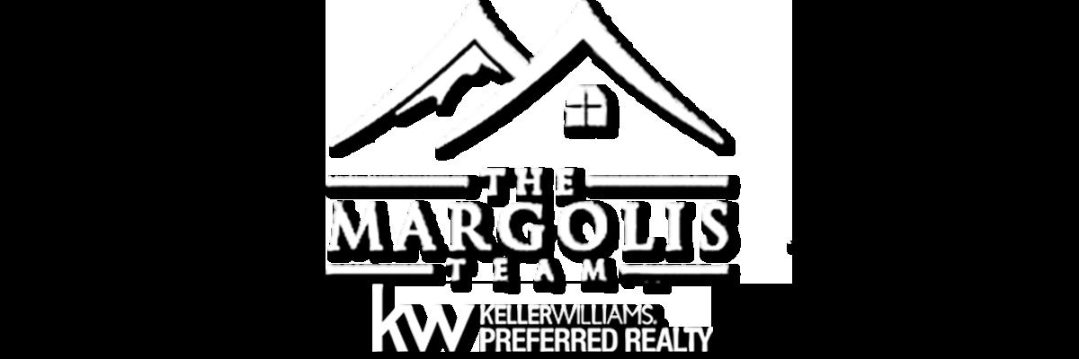 The Margolis Team