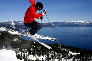 ski-resort2
