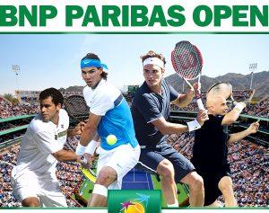 bnp_paribas_open