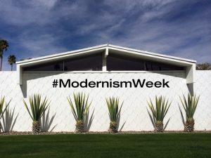 modernism-week