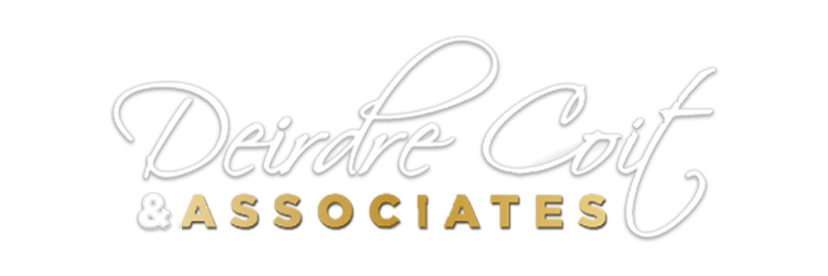 Deirdre Coit and Associates