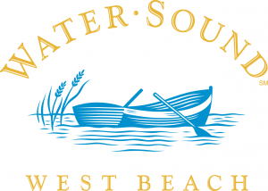 WaterSoundWestBeach_logo