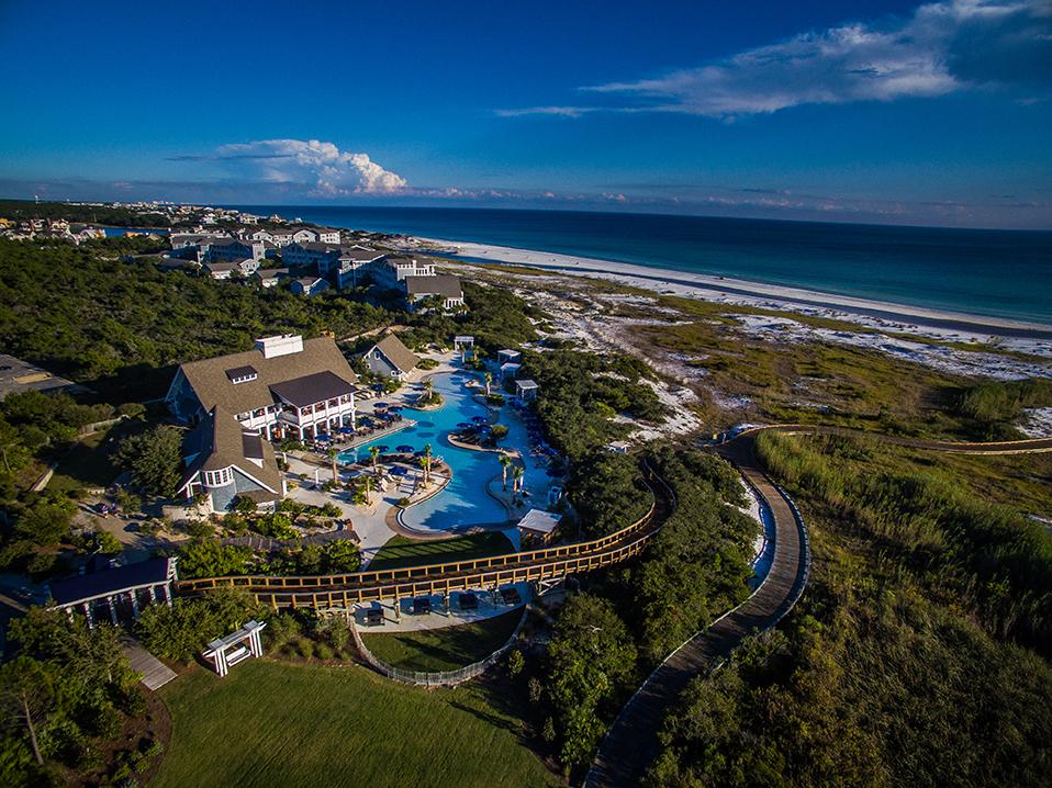 watersound beach florida real estate beach properties of florida