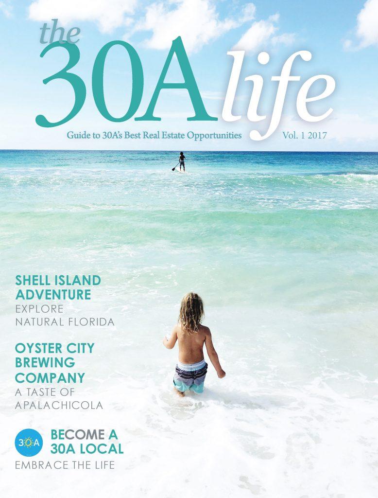 30A_Life