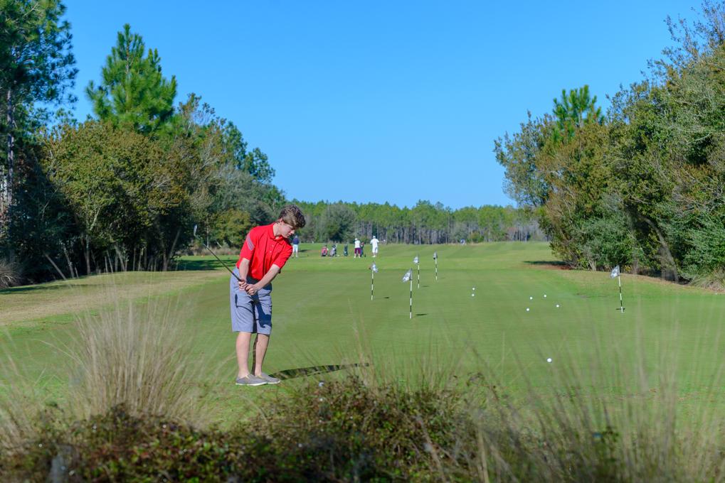 WSO_NN_golf