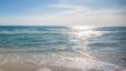 Florida Panhandle Rated #1 for Vacation Rental Investments