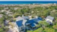One-of-a-Kind Opportunity in Northwest Florida   Luxury Estate in Four Mile Village