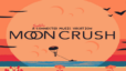 A Safely Connected Music Vacation | Moon Crush Comes to Miramar Beach